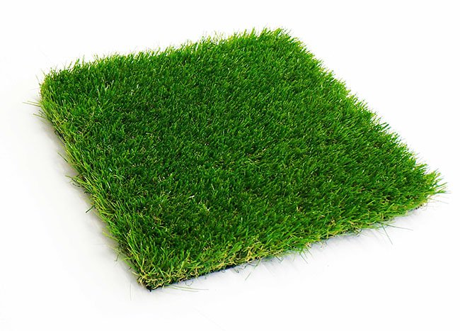 We Sell Artificial Grass