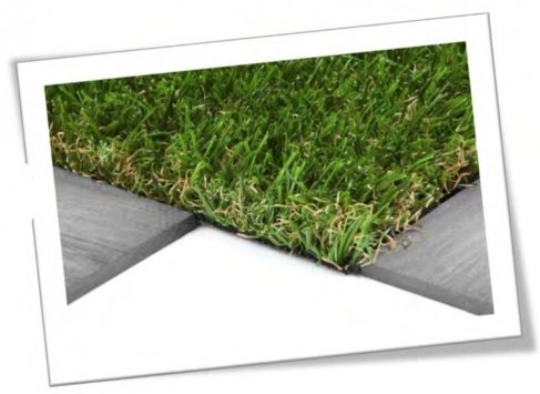 Yorkshire 3G Artificial Grass