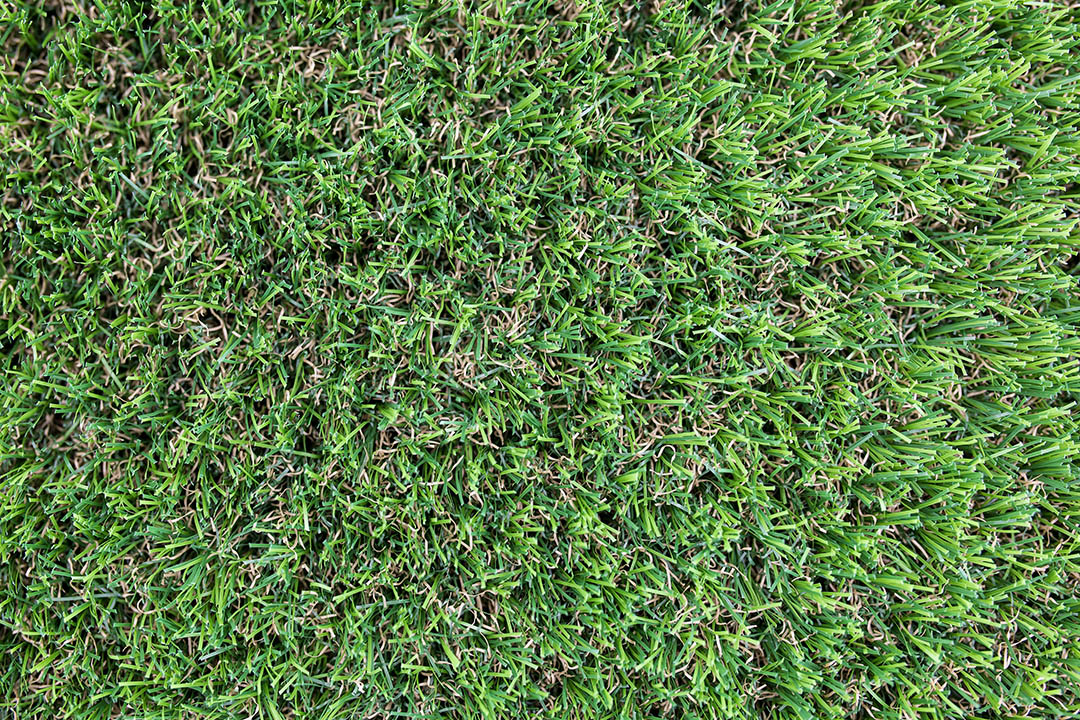 30mm Yorkshire Artificial Grass - Polished Artificial Grass
