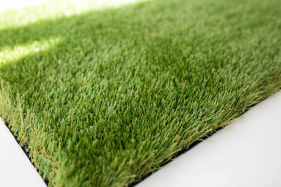 38mm Artificial Grass - Polished Artificial Grass