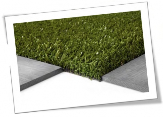 Yorkshire 4G Artificial Grass