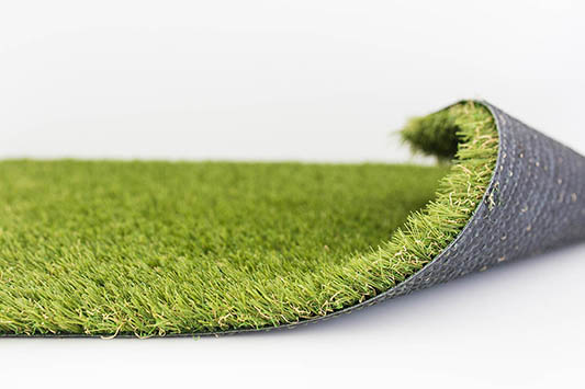 25mm yorkshire artificial grass