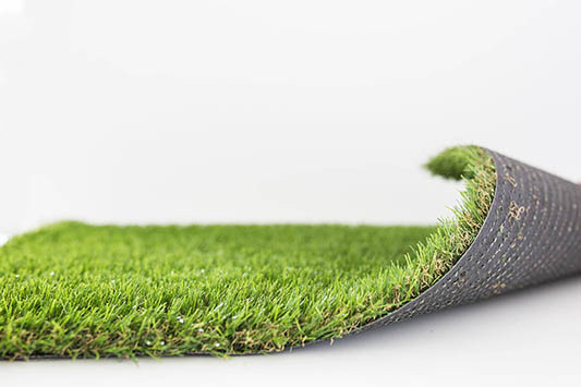30mm yorkshire artificial grass