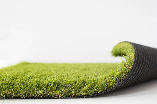 35mm spring yorkshire artificial grass