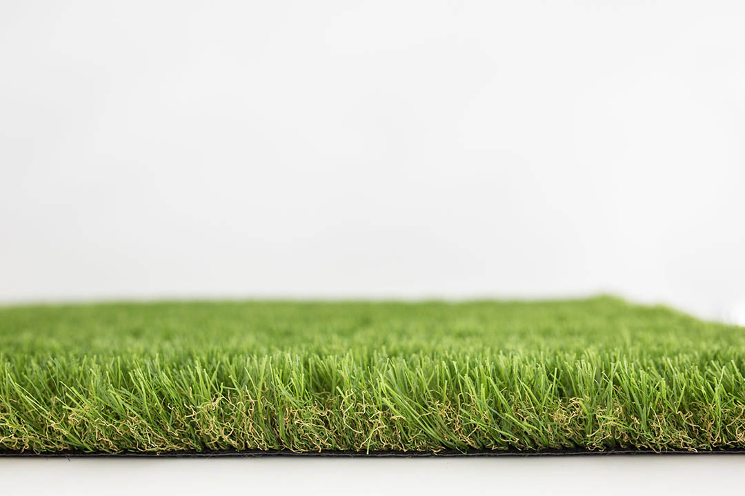 37mm Yorkshire Artificial Grass - Polished Artificial Grass