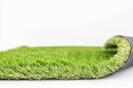 37mm yorkshire artificial grass