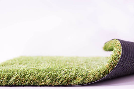 38mm yorkshire artificial grass