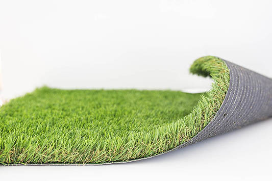 40mm yorkshire artificial grass