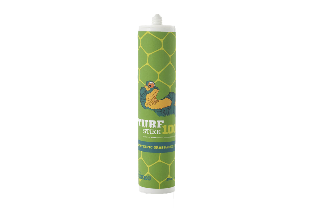 Artificial Grass All Weather Glue Adhesive - Polished Artificial Grass