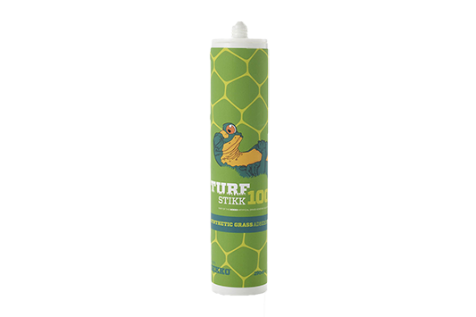artificial grass all weather glue
